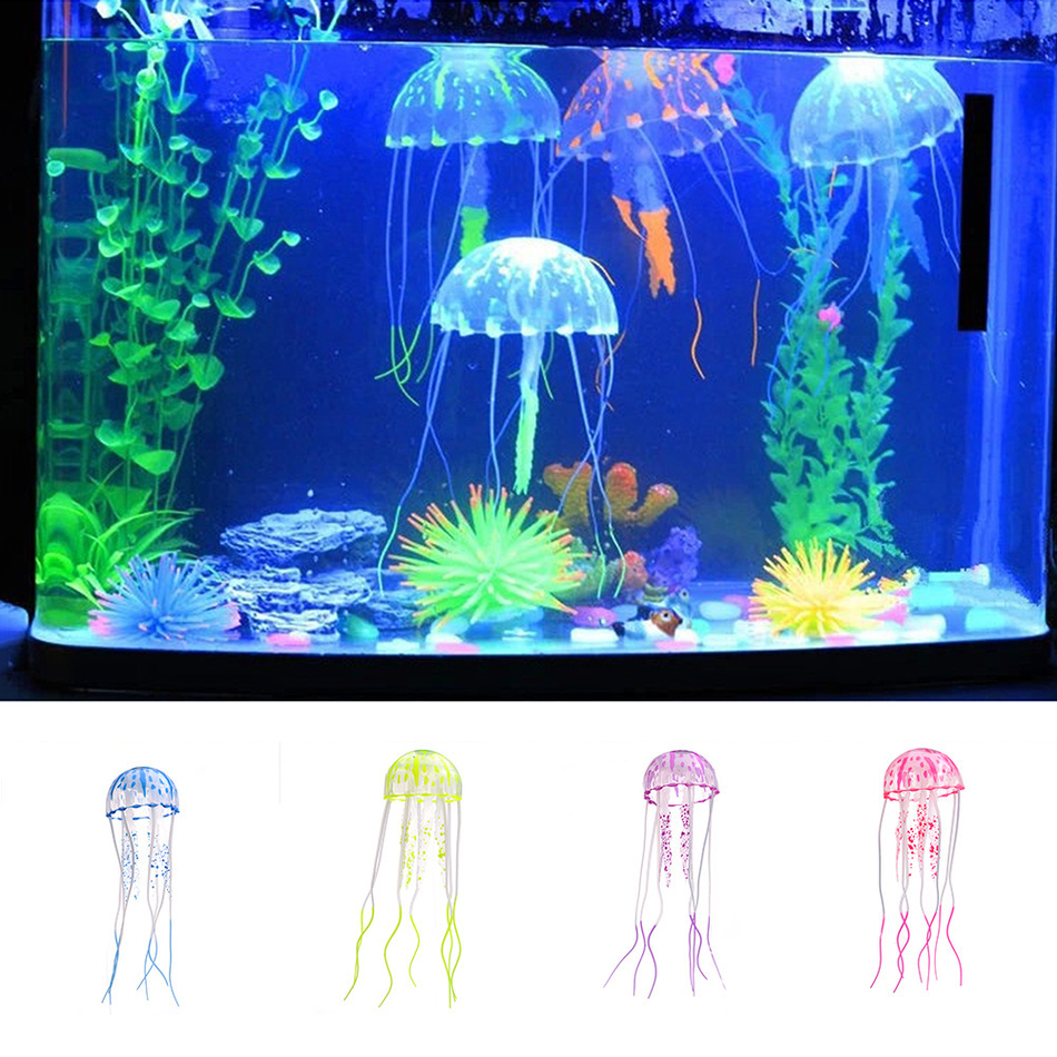 Aquarium Decorations For Sale