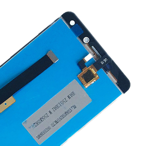 """Image 4 - 5.5"""" for ZTE Nubia N1 NX541J LCD display + touch screen digitizer components for Nubia n1 NX541J LCD monitor repair parts+tools"""