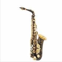 2016 New High Quality Saxophone Alto Sax YAS 875 EX Musical Instruments Professional E Flat Sax