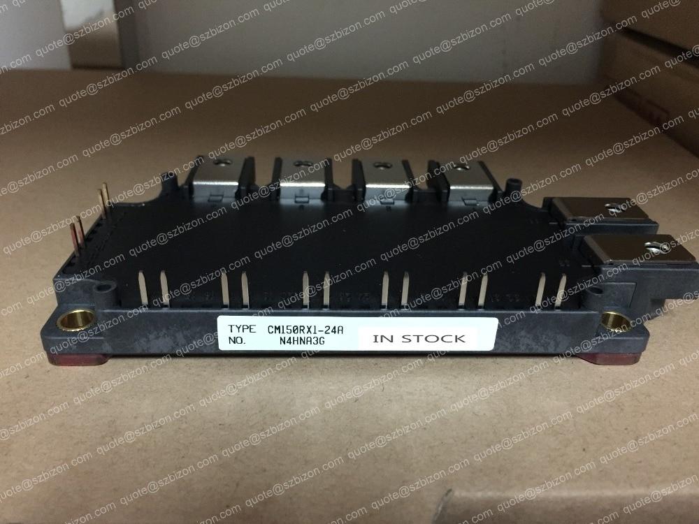 CM150RX1 24A IGBT Module