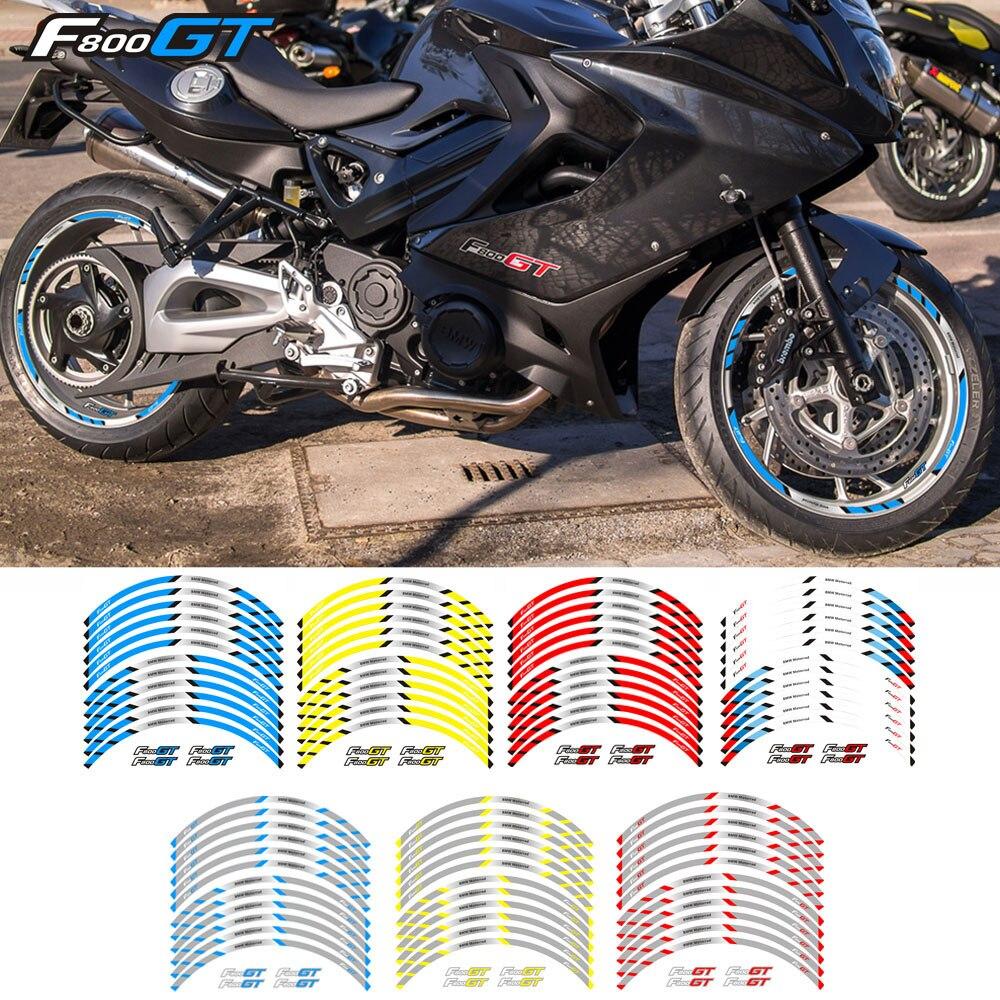 Palancas de embrague de freno extensibles CNC para BMW F800GT F800R F800GS F800ST F800S F700GS F650GS F 700 650 800 GS
