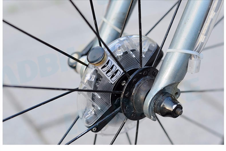 China bike accessories Suppliers