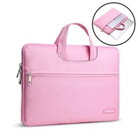 Laptop Bag Sleeve Case Pouch Carry Bag Cover For 11 6 Inch Jumper EZbook Air Notebook