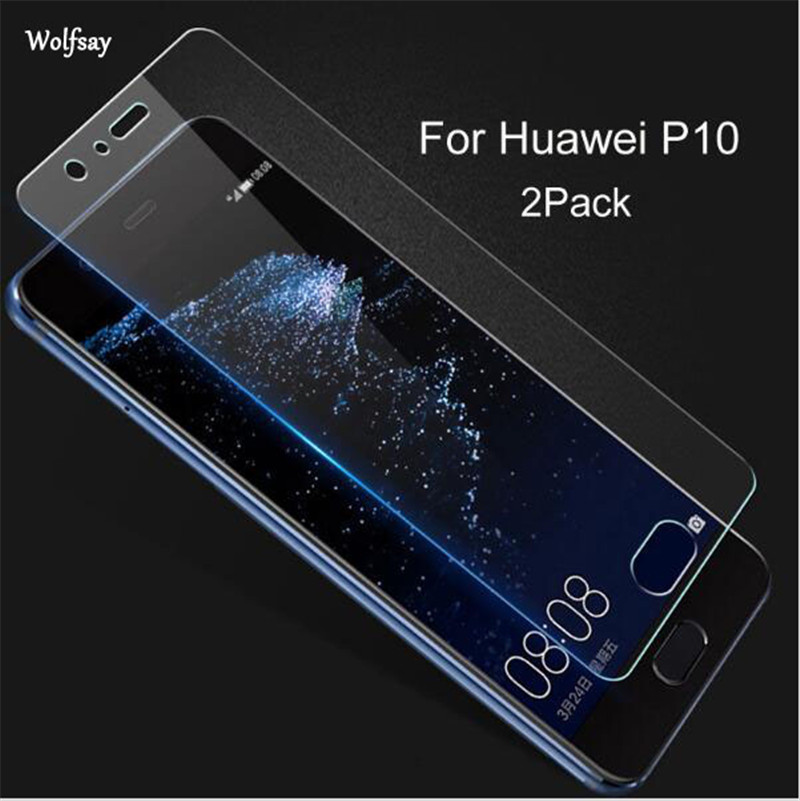 2pcs-Screen-Protector-Glass-Huawei-P10-Tempered-Glass-For-huawei-p10-glass-For-Huawei-P10-Anti.jpg_640x640