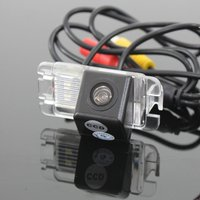For Jaguar X Type Car Parking Camera Rear View Camera HD CCD Night Vision Water Proof