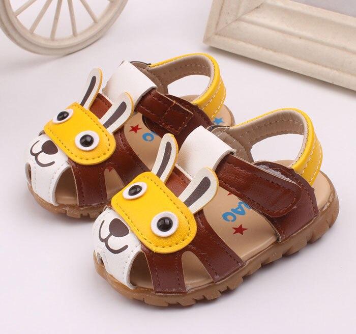 baby-boys-sandals_09