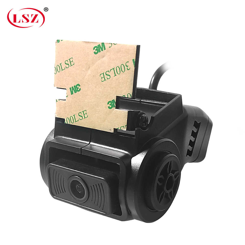 Car Factory Direct >> Lsz Factory Direct Sales Car Surveillance Camera 12v Wide