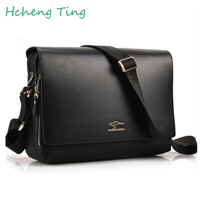 Popular Mens Bags Designers-Buy Cheap Mens Bags Designers lots ...