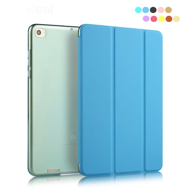 + Gratis. + Cubierta trasera traslúcida Sylus de color sólido para - Accesorios para tablets - foto 5