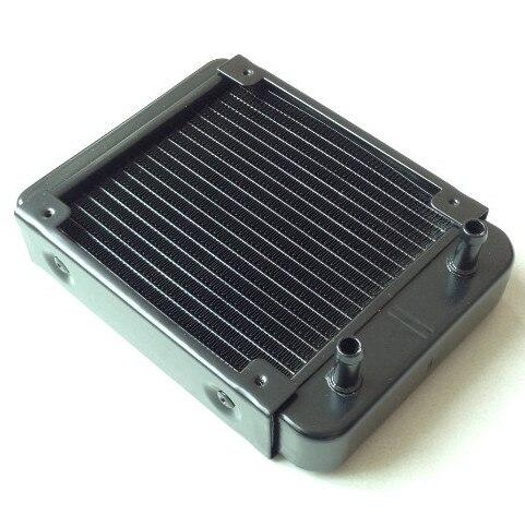 Արագ անվճար առաքում 2 հատ Waterրային - Համակարգչային բաղադրիչներ - Լուսանկար 2