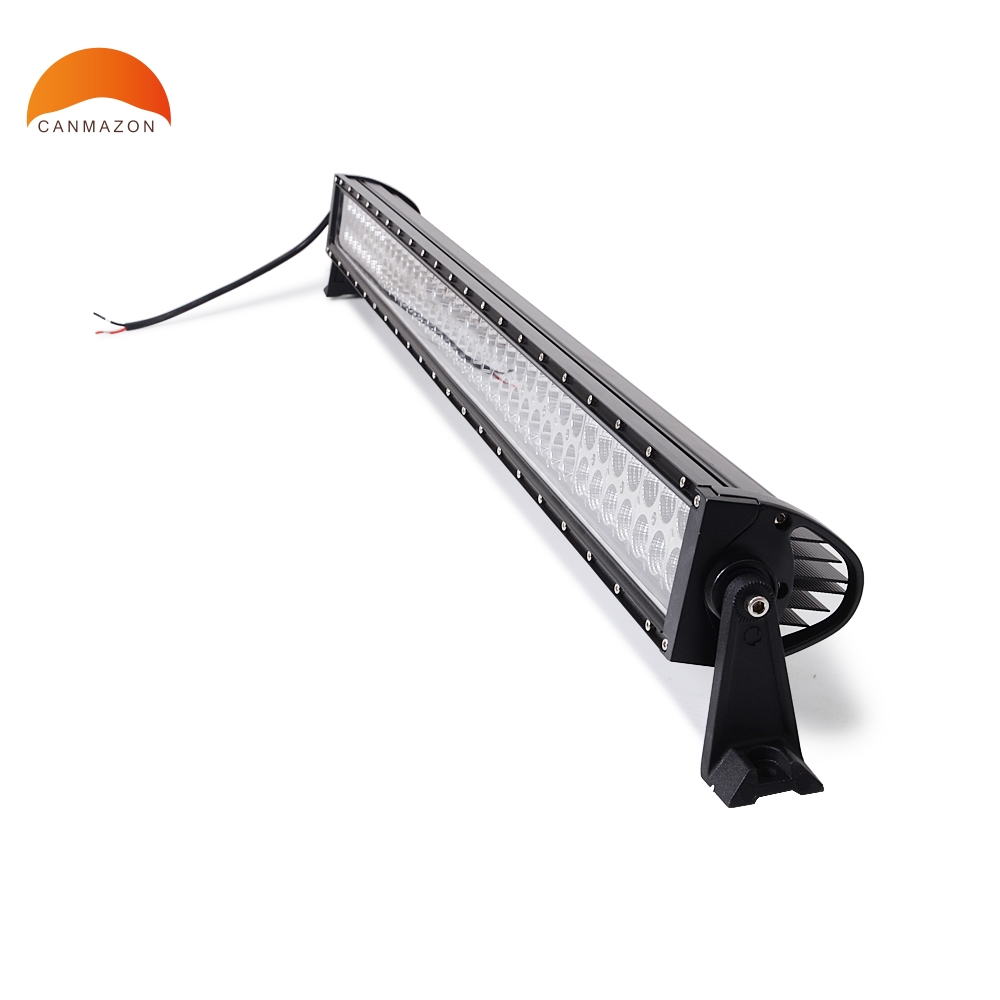 42 inch 240w Dual Rows 4x4 Car Auto IP67 Waterproof Combo Beam Truck Tractor UTV ATV 12v Driving Light Offroad LED Light Bar водяной полотенцесушитель стилье универсал 50 600x500 00650 6050