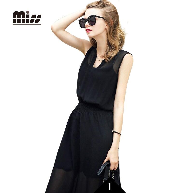 Misses Maxi Dresses