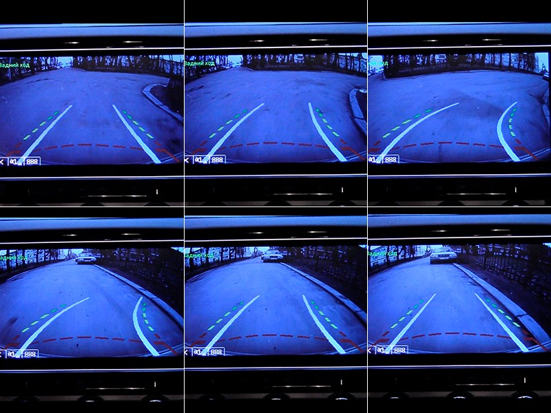 rearview_camera_-_bendable_line