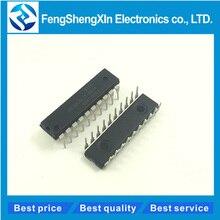 10 шт./лот Новый S3F94C4EZZ-DK94 S3F94C4EZZ. DIP-20 индукционный чип для плиты