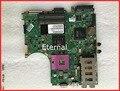 574510-001 placa base placa madre del ordenador portátil para hp 4510 s 100% bien probado de trabajo