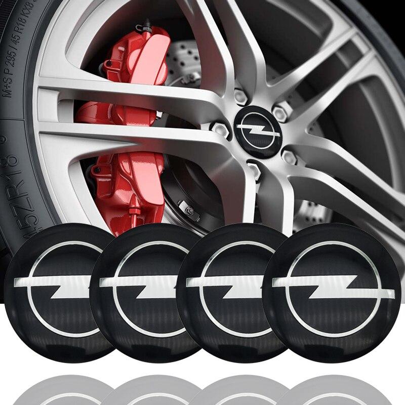 Fits Opel Zafira A 2.0 OPC Genuine OE Quality Apec Rear Wheel Brake Cylinder