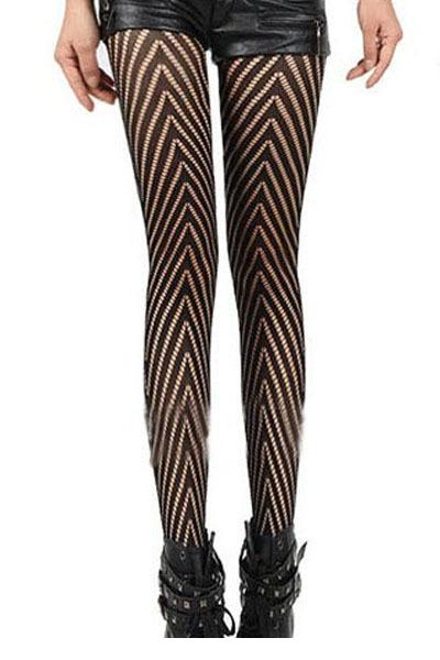 Tights for Formal Occasions