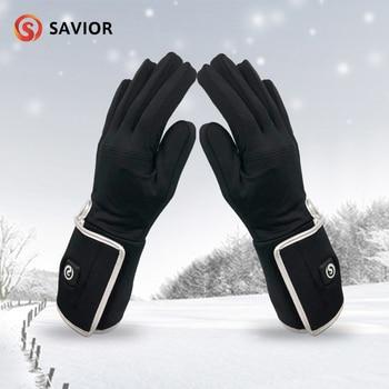 SALVATORE S-05 Inverno All