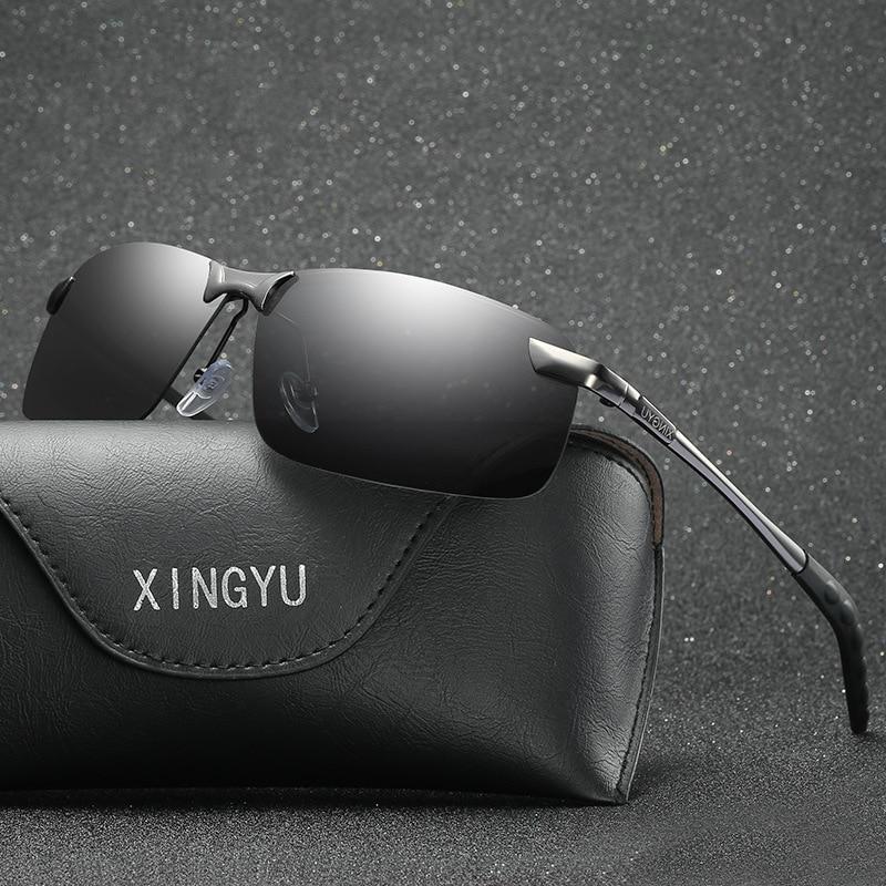 Compra eyewear hd.space y disfruta del envío gratuito en AliExpress.com e3aead1efb