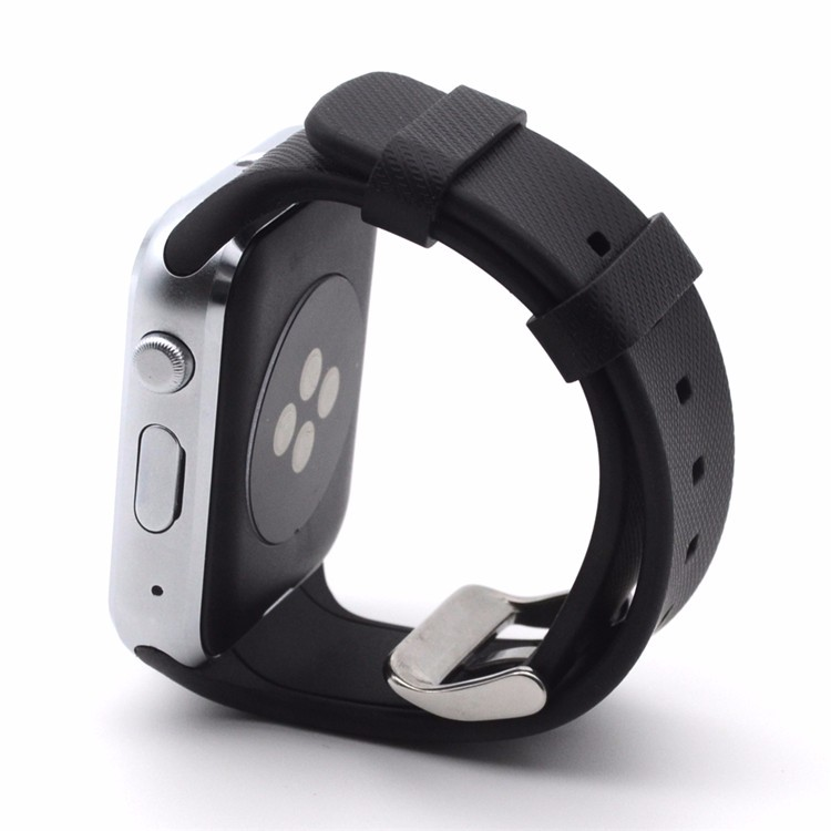 Smart Watch GD19 2
