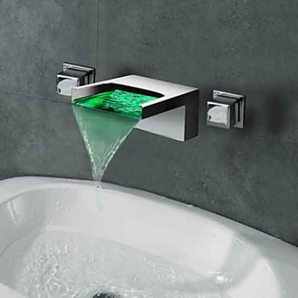Bathroom Sinks Online compare prices on lighted bathroom sinks- online shopping/buy low