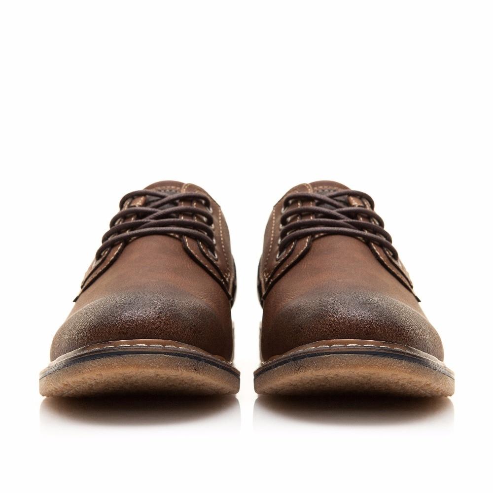 De Denim Respirável Calçados Casuais Sapatas Xhy12601br Sapatos Marca Moda Homens xhy12601brl Confortáveis Outono Apartamentos Verão Xhy12601 Xper Dos qw71FxE
