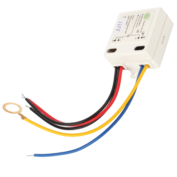 Compare Prices on Control 4 Dimmer Switch Online ShoppingBuy Low