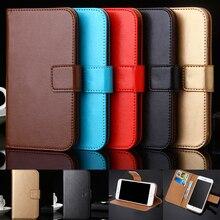 все цены на AiLiShi Case For XGODY Y10 Plus Y13 Y14 Y15 Y16 Y18 Y19 4G Y20 Luxury Leather Case Flip Cover Phone Bag Wallet Holder Tracking онлайн