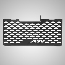 цены Motorcycle Accessories Radiator Guard Protector Grille Grill Cover For HONDA X-ADV 750 2017 2018