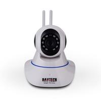DAYTECH 1080P Wireless IP Camera 2MP WiFi Home Security Surveillance Camera Wi Fi Network CCTV Indoor