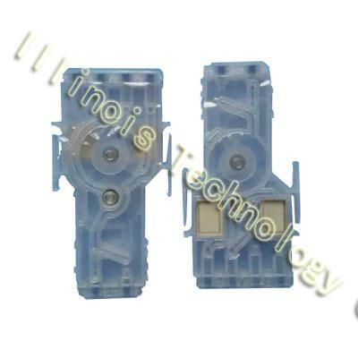 Mimaki JV150 / JV300 Damper printer parts new arrival 20pcs pack mimaki dx7 solvent damper for jv300 damper
