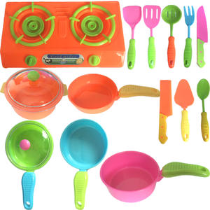 Best Cooker Toy Kids Classic Toys List