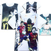Boy Barcelona T Shirt Children Clothing Short Sleeve Tees Teen Age Baby Clothing Summer Kids Tops