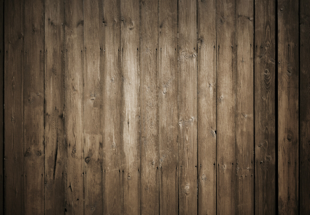 light grey wood photography - photo #18