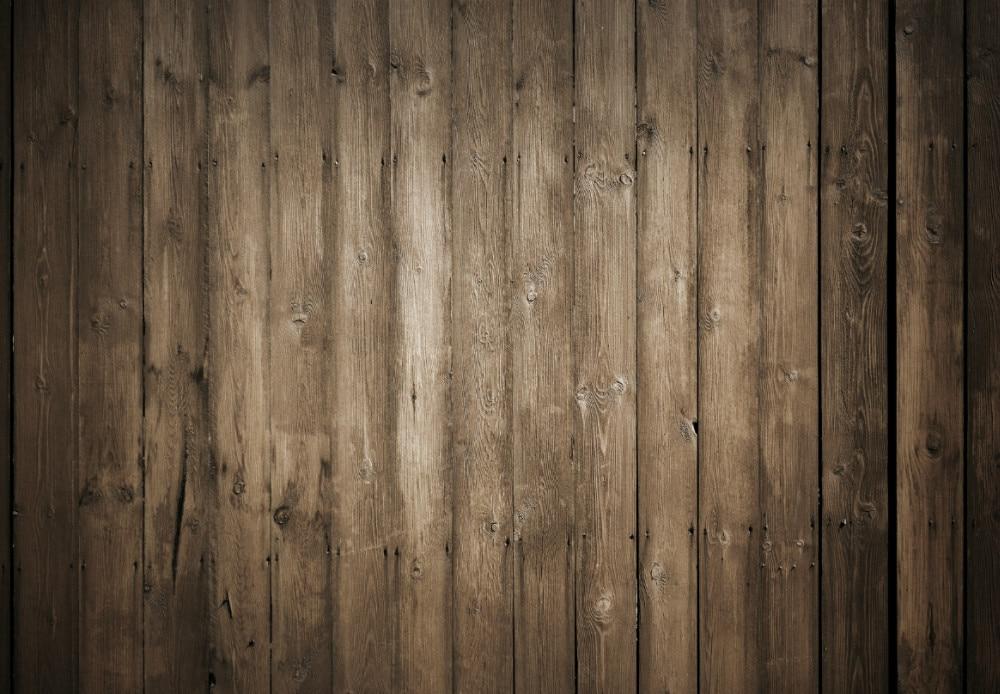Light Wood Paneling Popular Light Wood Texture Buy Cheap Light Wood Texture - 28+ [ Light Wood Paneling ] Light Wood Panels Used As Background