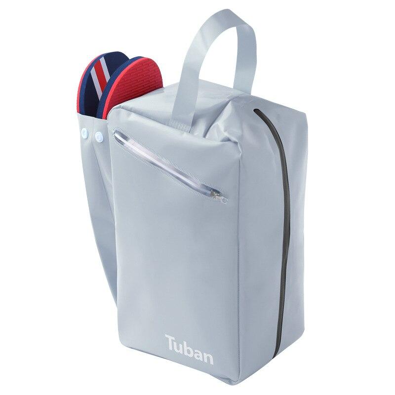 Swimming Bags из Китая