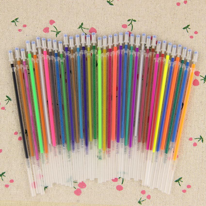36-pcs-set-flash-caneta-gel-refil-refil-cor-shinning-completo-para-o-escritorio-de-desenho-da-crianca-papelaria-36-cores