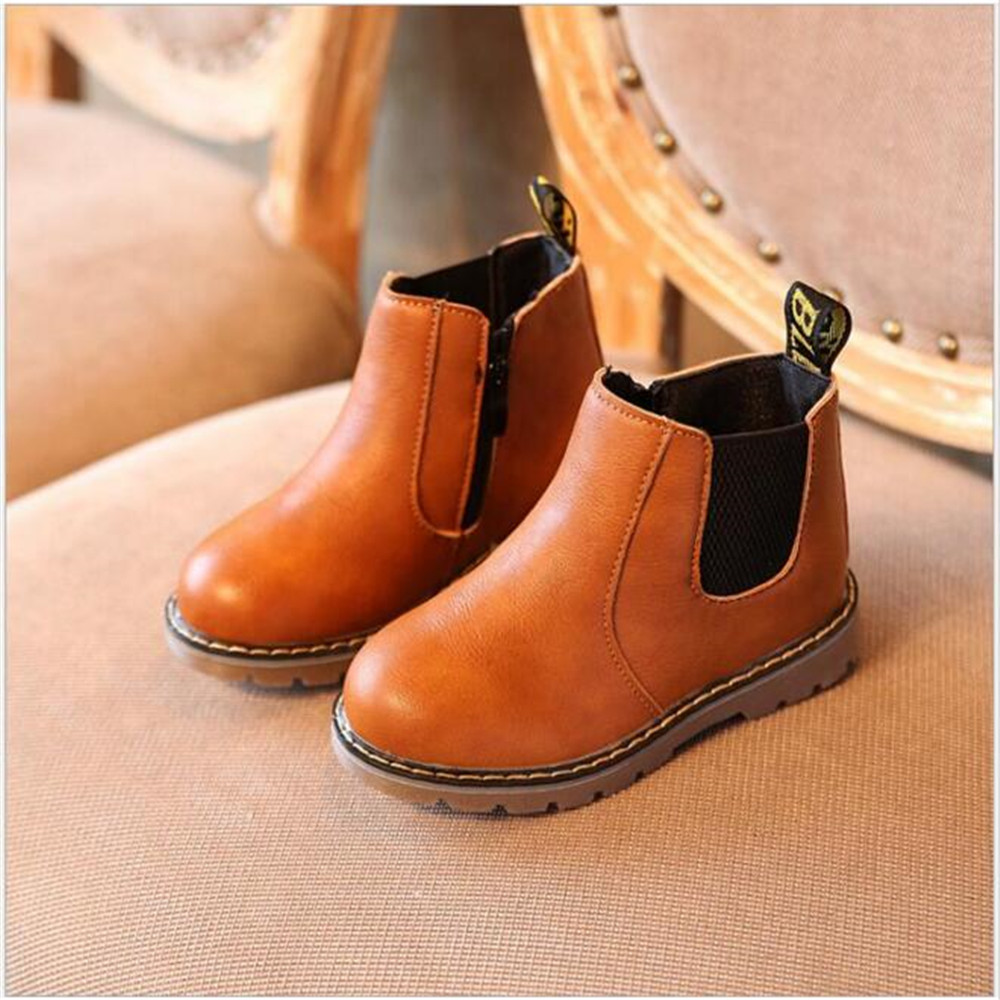 Compare Prices on Girls Black Dress Boots- Online Shopping/Buy Low ...