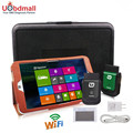 2017 Multi Language V8.8 Vpecker Easydiag WIFI Auto Automotive Scanner+Win10 Tablet Wireless Full Systems Diagnostic Tool