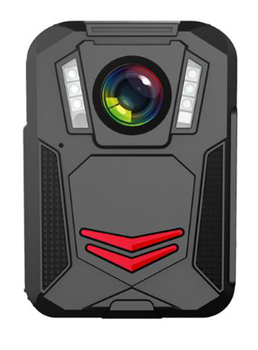 Top-rate 4G WIFI Body Worn Camera Video Audio Law Fnforcement Recorder Wide-angle IR Night Vision 4MP 1080P HD Lens Waterproof
