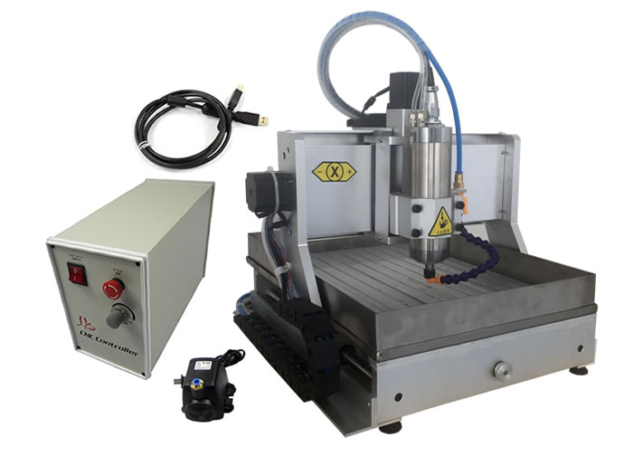 800W spindle 3axis cnc router 3020Z USB port with water tank cnc 3020 3 axis cnc router 3020z d usb port cnc 3020 machine with 500w spindle power