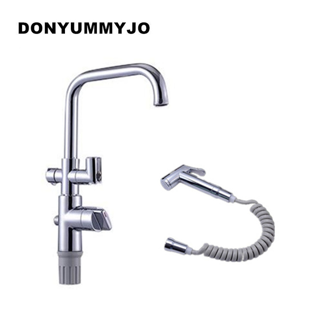 Kitchen Faucets For Sale Ideas Donyummyjo Factory Direct Modern Solid Brass Pull Out Spray Chrome Faucet Mixer Tap