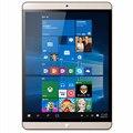 Original onda v919 ar ch 9.7 polegada intel atom x5-z8300 cereja trilha 4 GB + 64 GB Windows 10 & Android 5.1 Dual OS Tablet PC, HDMI