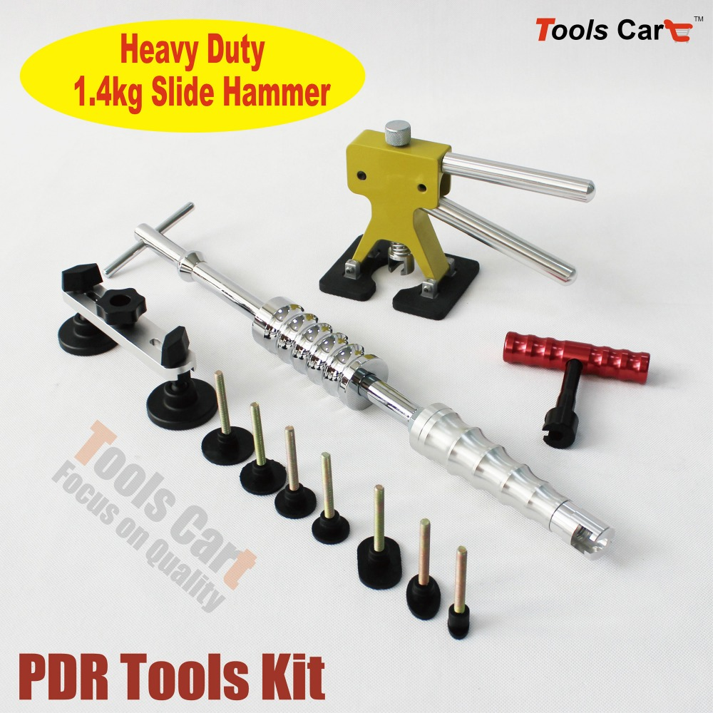 pdr tools kit paintless dent repair puller hammer lifter pulling bridge pops super hotbox t bar glue tabs suction cup car body pdr dent lifter kit red puller t bar glue with glue puller tabs