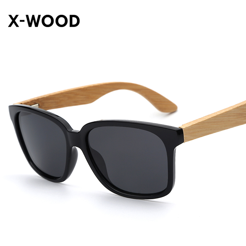 cheap sunglasses for men  Mens Cheap Sunglasses Promotion-Shop for Promotional Mens Cheap ...