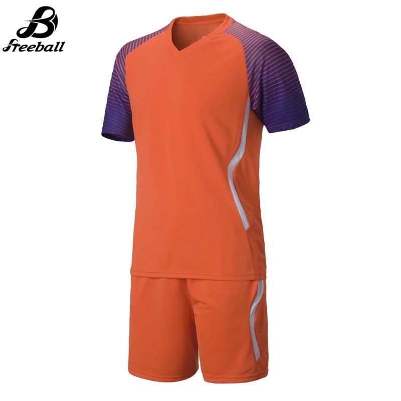 Kits de football de haute qualité Survetement 2016 2017 maillots de - Sportswear et accessoires - Photo 1