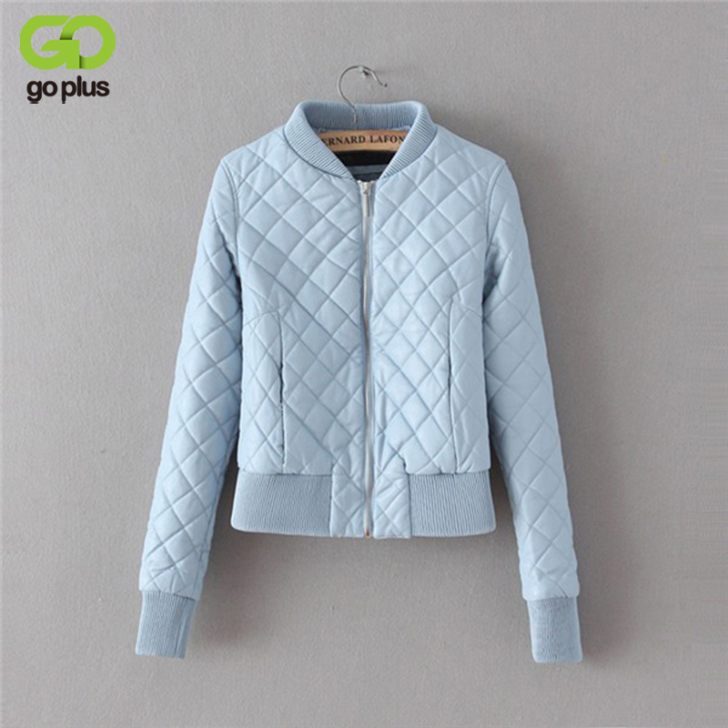 2017 New Fashion Autumn Winter Women Brand women jacket leather Cuff pleats Faux leather Outwears Ladies Leather Coat Jacket