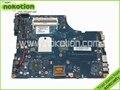 K000085590 материнской платы Ноутбука Для Toshiba Satellite L550 L550D материнская плата DDR2 NSWAE LA-5332P