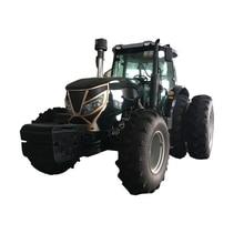 Высокое качество Подержанный сельскохозяйственный трактор 150 л.с. цена на продажу