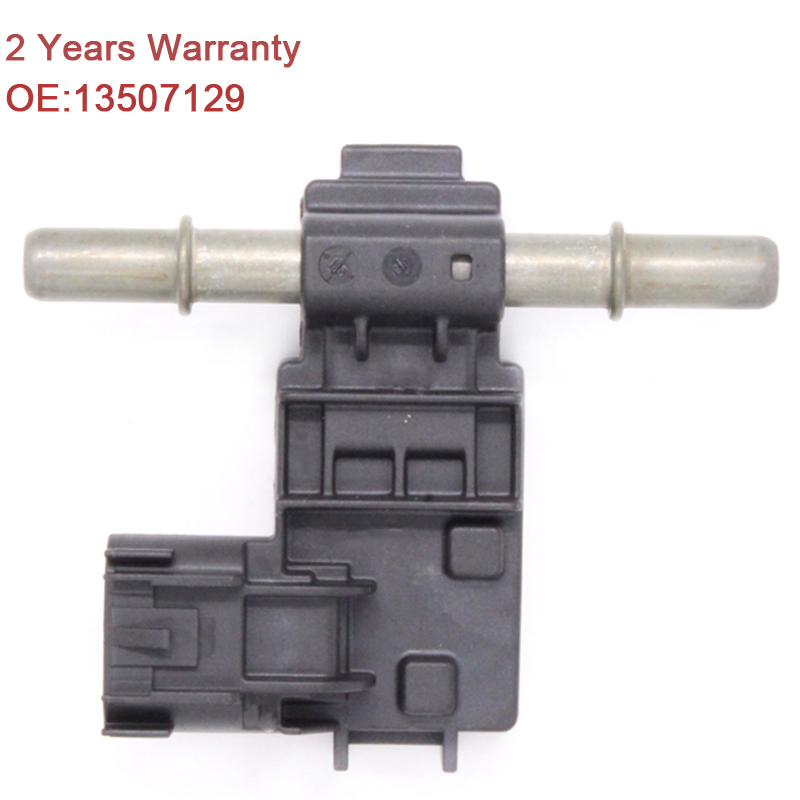 YAOPEI NEW Flex Fuel Composition Sensor E85 case For Buick Chevrolet Impala Cadillac GMC 13507129 сцепление buick